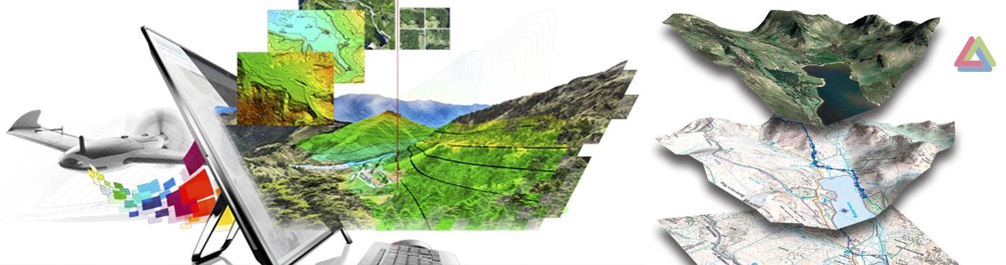 Topland Cartografia i fotogrametria