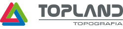 TOPLAND Topografia